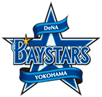 BAY STARS OFFICIAL WEB SITE