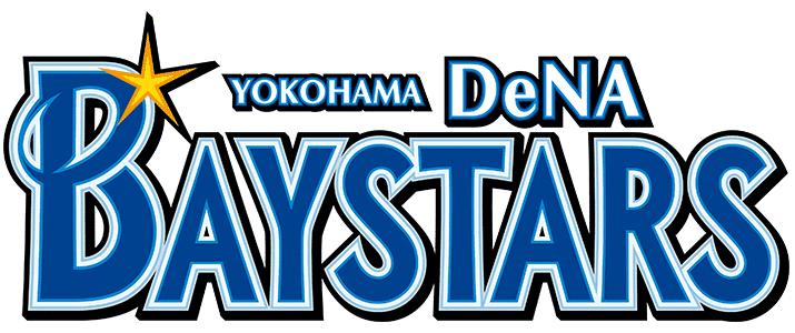 ロゴコンセプト | 横浜DeNAベイスターズ