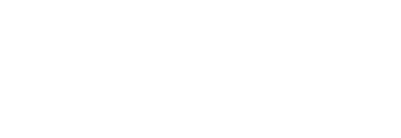 Lifestyle Shop +B / Boulevard Cafe &9